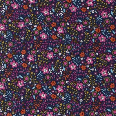 jerse-bumbac-spring-floral-navy-37694-2.jpeg