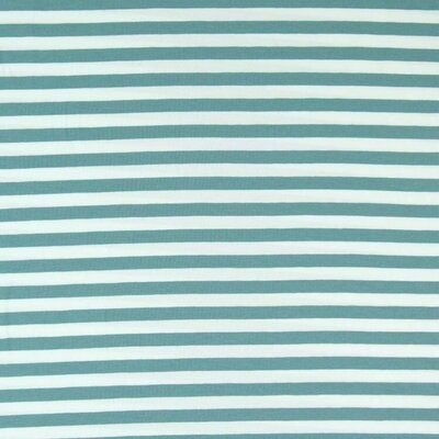 jerse-de-bumbac-yarn-died-stripes-dusty-mint-35144-2.jpeg