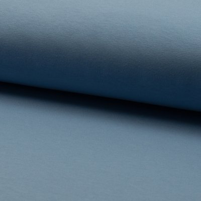 jerse-french-terry-brushed-dusty-blue-25034-2.jpeg