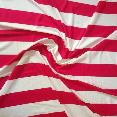 jerse-subtire-din-vascoza-wide-red-stripes-12974-2.jpeg