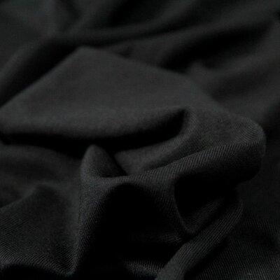 jerse-uni-subtire-modal-tencel-black-37193-2.jpeg