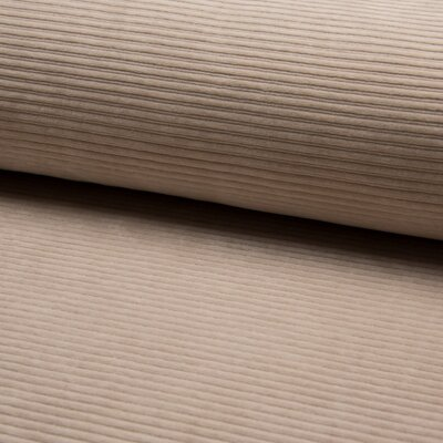 jerse-velur-din-bumbac-sand-37316-2.jpeg