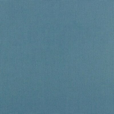 material-bumbac-canvas-uni-blue-heaven-34457-2.jpeg