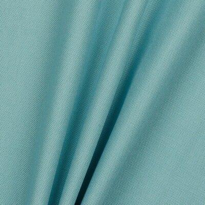 material-bumbac-canvas-uni-light-blue-41810-2.jpeg