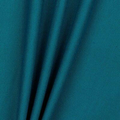 material-bumbac-canvas-uni-petrol-41840-2.jpeg