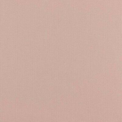 Material bumbac canvas uni - Rose