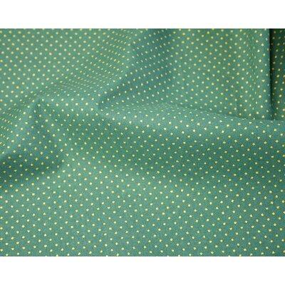 material-bumbac-metallic-pin-spot-green-40205-2.jpeg