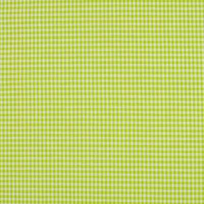 material-bumbac-mini-gingham-lime-2mm-36275-2.jpeg