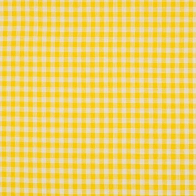 material-bumbac-small-gingham-yellow-5mm-34094-2.jpeg