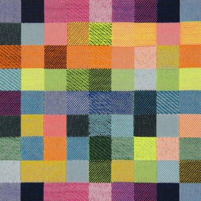 material-decoratiuni-si-tapiterie-jaquard-neon-pixel-36899-2.jpeg