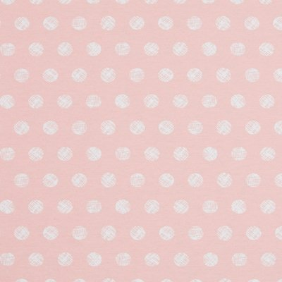 material-home-decor-dots-blush-31724-2.jpeg