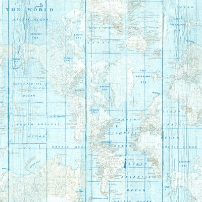 material-home-decor-world-map-blue-34595-2.jpeg
