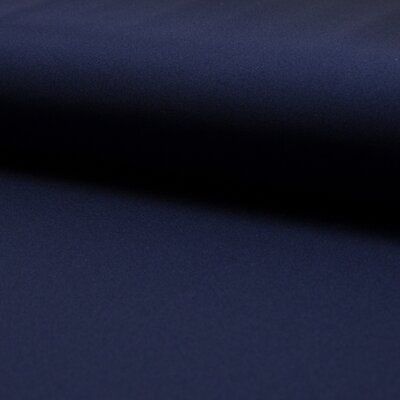 material-lycra-pentru-costume-de-baie-navy-32933-2.jpeg