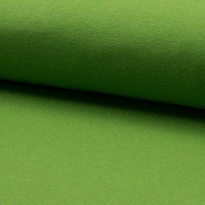 material-tubular-rib-pentru-mansete-green-33587-2.jpeg
