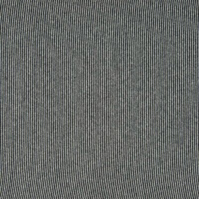 material-tubular-rib-pentru-mansete-stripe-navy-33971-2.jpeg