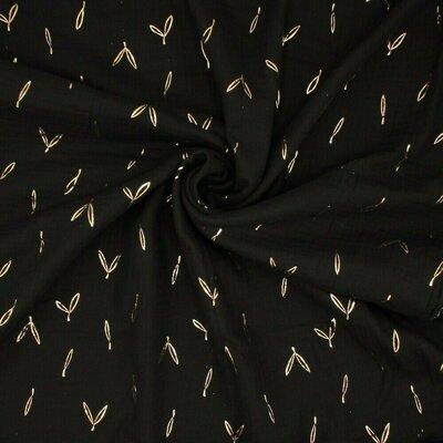 muselina-imprimata-cu-auriu-stolpa-noir-40064-2.jpeg