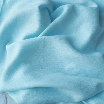 muselina-swaddle-aloe-32204-2.jpeg