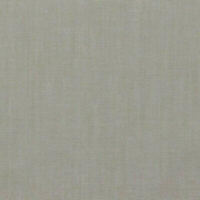 Poplin Bumbac Yarn Dyed - Sand