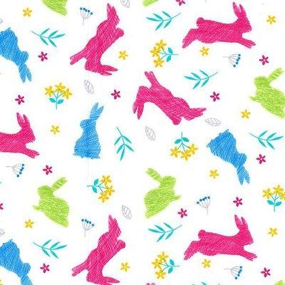 poplin-bunny-hop-white-20009-2.jpeg