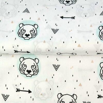 poplin-imprimat-bears-white-34583-2.jpeg