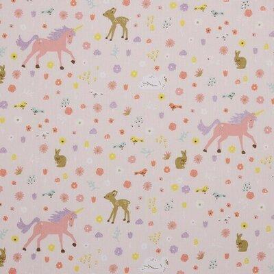 poplin-imprimat-glitter-unicorns-pink-37628-2.jpeg