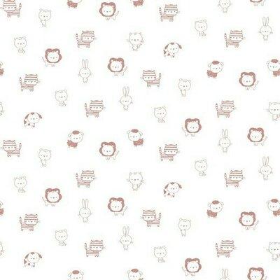 poplin-imprimat-petite-animals-white-blush-36890-2.jpeg