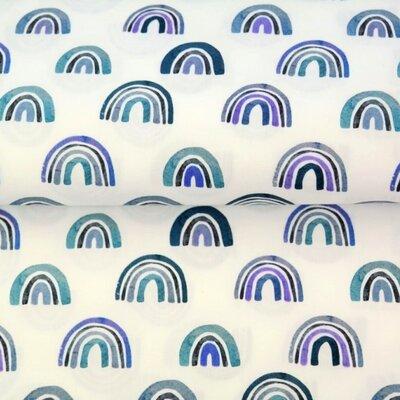 poplin-imprimat-rainbow-nursery-blue-41795-2.jpeg