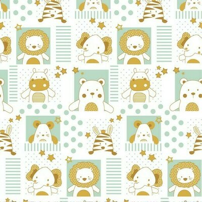 poplin-imprimat-sweet-baby-animals-white-36548-2.jpeg