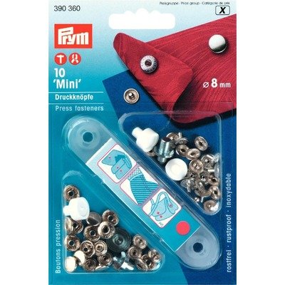 set-capse-metalice-mini-8-mm-4004-2.jpeg
