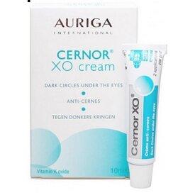 Cernor  XO crema impotriva cearcanelor 10ml