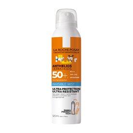 La Roche Posay Anthelios Spf 50+ dermo-pediatric spray 125ml