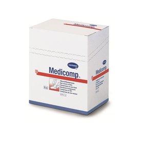 Medicomp Extra 10cm x 20cm x 25 Comprese Sterile