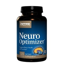 Neuro Optimizer, 120 capsule