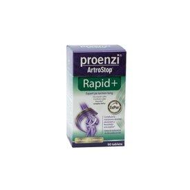 Proenzi ArtroStop Rapid+, 90 tablete