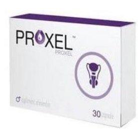 Proxel 30 capsule
