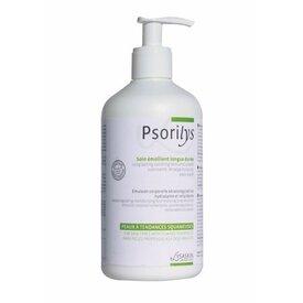 Psorilys emulsie 200 ml
