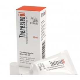 Theresienol Acute Skin Repair 15ml