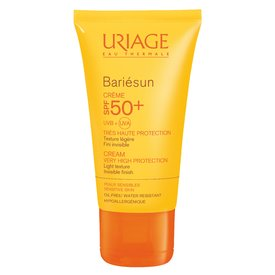 Uriage Bariesun Crema Protectie Solara Spf 50+ 50ml
