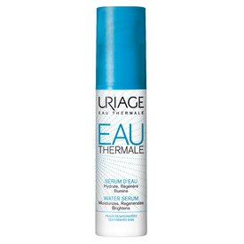 Uriage Eau Thermale Ser Hidratant 30ml