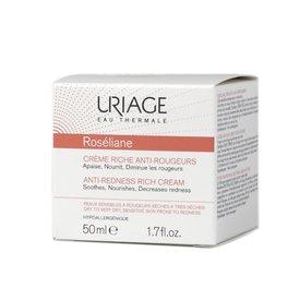 Uriage Roseliane Riche Crema Anti-roseata 50ml