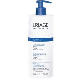 Uriage Xemose Lapte Emolient 500ml