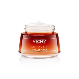 Vichy Liftactiv Collagen Hyalu Mask 50ml