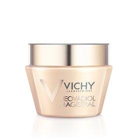 Vichy Neovadiol Magistral Balsam Nutritiv 50ml