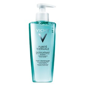 Vichy Purete Thermale Gel  200ml