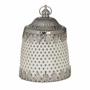 Amato Lampa led, Sticla, Auriu