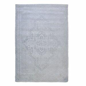 Celt Covor, Textil, Gri