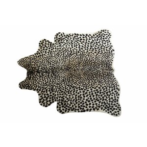 Darcie Covor, Textil, Maro