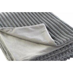 Dormy Patura, Textil, Gri