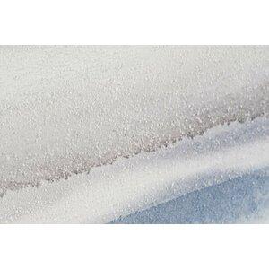 Jaydon Tablou, Canvas, Albastru