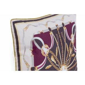 Katarina Perna decorativa, Textil, Multicolor